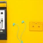 Radio Takeover